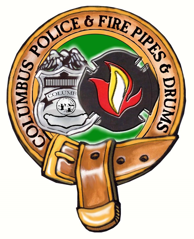 pipes-drums-logo
